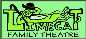 LimeCat Family Theatre
