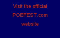 Click HERE for POEFEST.com